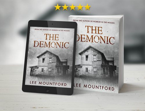 The Demonic – One Year On…