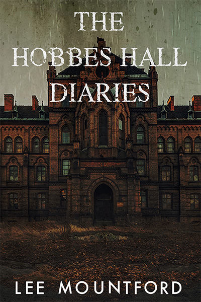 The Hobbes Hall Diaries