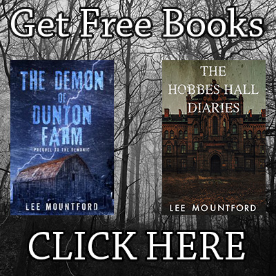 Lee Mountford - Free Books