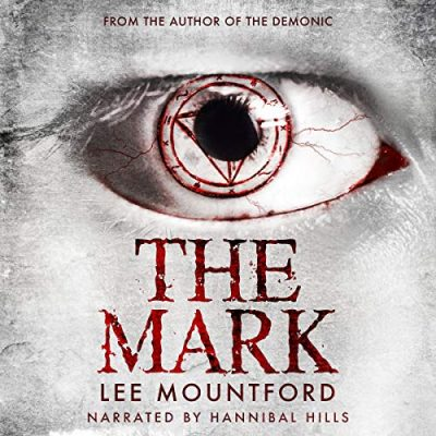 The Mark - Audiobook
